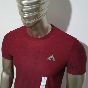 Adidas Dry Fit T shirt