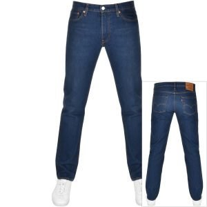 Gents Denim Slim Fit